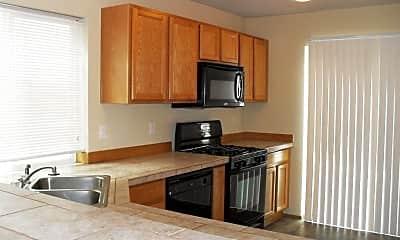 Kitchen, 235 Ferndale Ave NE, 1