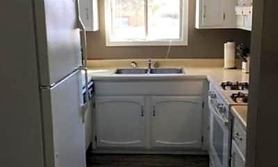 Kitchen, 717 65th St, 0