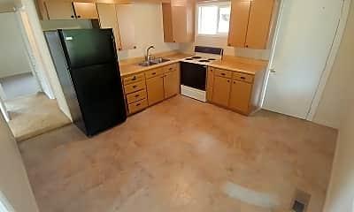 Kitchen, 1192 N 30th St, 1