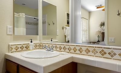 Bathroom, 80603 Apricot Ln, 2