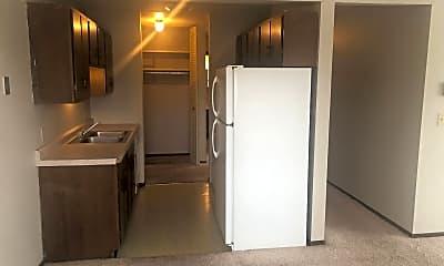 Kitchen, 810 E 2nd St, 0