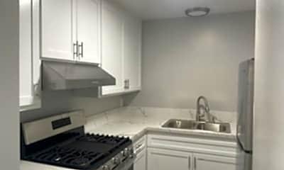Kitchen, 4270 Myrtle Ave, 0
