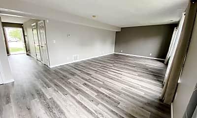 Living Room, 3057 Goddard Ct, 1