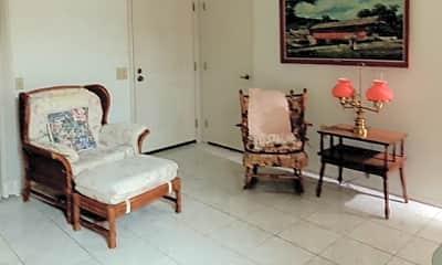Living Room, 12623 W Westgate Dr, 1