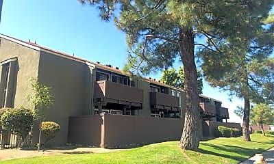 Shadowbrook Apartment Homes, 0