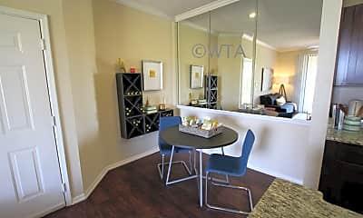 Dining Room, 3050 Tamarron Blvd, 1