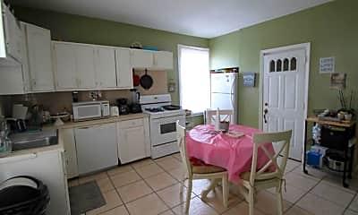 Kitchen, 155 Ohio Ave, 0