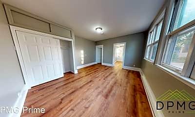 Living Room, 818 Vine St, 0