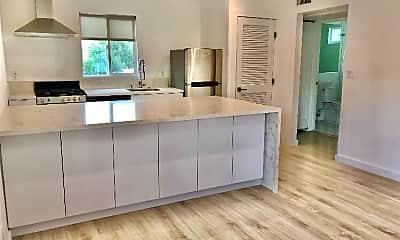 Kitchen, 5732 Aldama St, 1