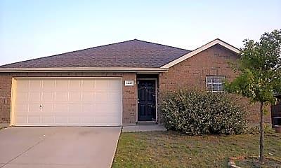 Building, 1405 Sun Breeze Drive, 0