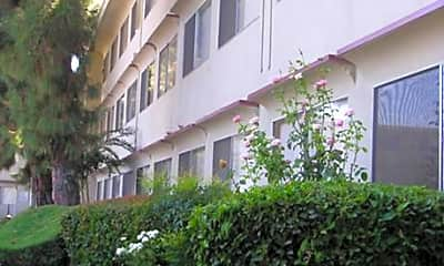 Fig Garden Villa, 1