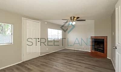Living Room, 2023 W Wescott Dr, 1