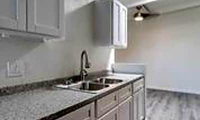 Kitchen, 6021 N 48th Ave, 1