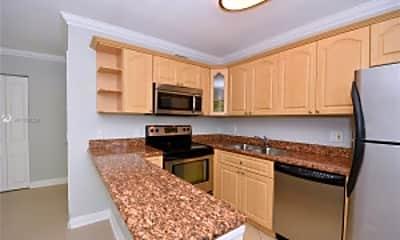 Kitchen, 1401 NE 53rd St, 0