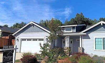 Building, 3626 Aaron Dr, 0