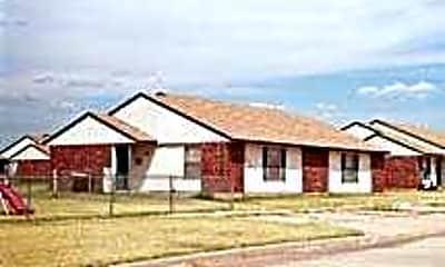 Rivercreek Properties, 1