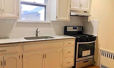 Kitchen, 63 Marcellus Ave, 1