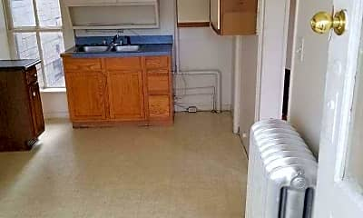 Bedroom, 235 Roosevelt Ave, 1