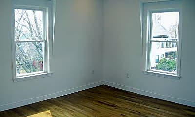 Bedroom, 130 Sycamore St, 0