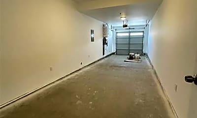Bedroom, 1002 E 33rd St, 2