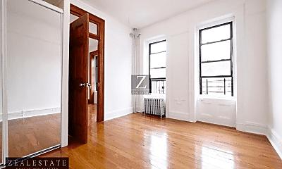 Bedroom, 204 Ellery St, 1