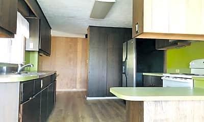 Kitchen, 2950 Ala Puumalu Pl, 1