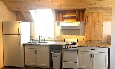 Kitchen, 25421 Marine Dr, 0