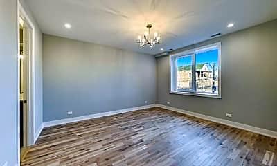 Living Room, 816 W Cullerton St, 2