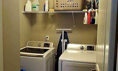 Bathroom, 3874 Portside Dr, 2