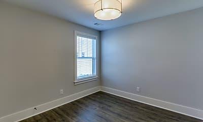 Bedroom, 267 Founders Ln, 1