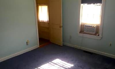 Bedroom, 545 S Main St, 0