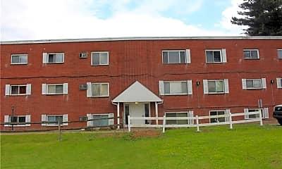 Building, 770 Brady Ave 1, 1