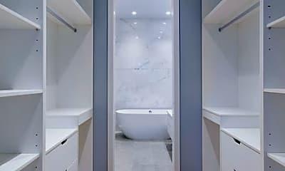 Bathroom, 42 Walker St, 2