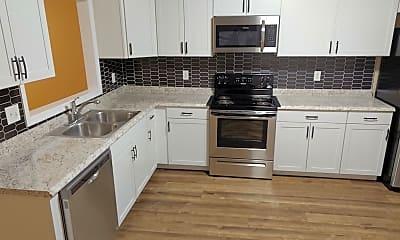 Kitchen, 1083 W Pueblo Dr, 0