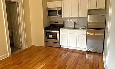 Kitchen, 505 W 57th St, 0