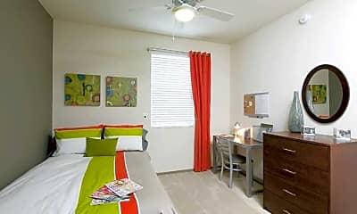 Block 1949 Apartments, 1