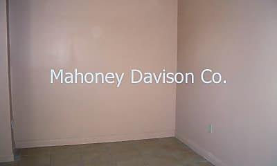 Bedroom, 172 Petaluma Blvd N, 1