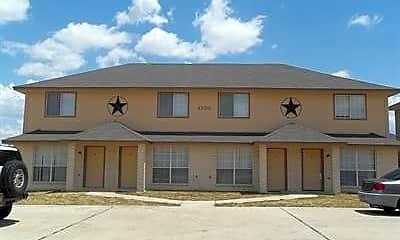 Building, 4200 July Drive, Unit C, 0