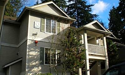 Building, 17106 123rd Pl NE, 1