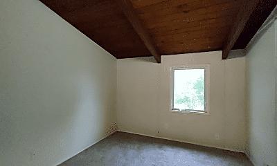 Bedroom, 239 26th Ave NE, 2
