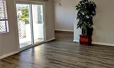 Living Room, 34602 Calle Rosita, 0