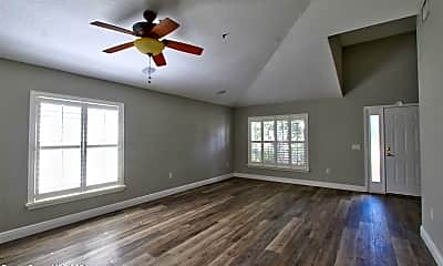 Living Room, 2906 Mondavi Dr, 1