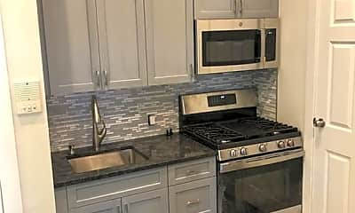 Kitchen, 74 Wheeler Ave 4, 0