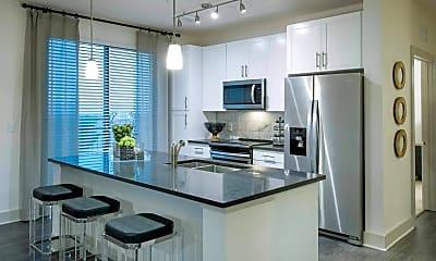 Kitchen, 411 W 7th St, 0