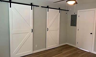 Bedroom, 1830 Kirman Ave, 0