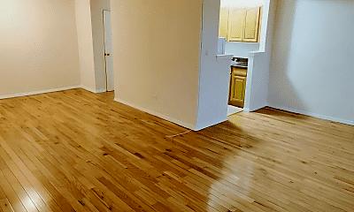 Living Room, 3255 Randall Ave, 1