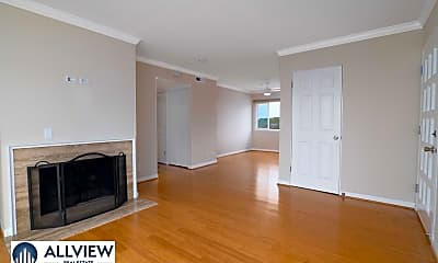 Living Room, 34381 Dana Strand Rd, 0