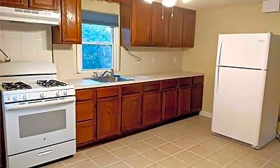 Kitchen, 183 Southaven Ave, 1