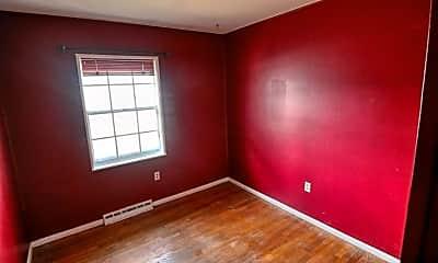 Bedroom, 160 Ballston Ave, 1