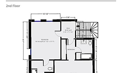 Building, 27 Wilcox St, 2